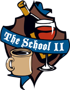 theschool_logo-2