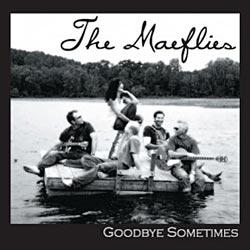 maeflies-cd-goodbye