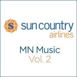 maeflies-cd-suncountry