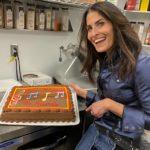 mae cake narrows nov 2019